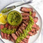 Grilled-Steak-with-Pistachio-Pesto-6